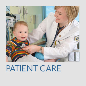 Upstate Patient Care