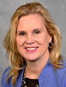 Lisa Alexander, JD