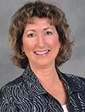 Eileen Pezzi, MPA