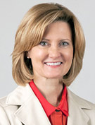 Amy Tucker, MD, MHCM