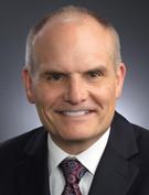 Mark Zeman