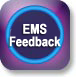 Submit EMS Feedback