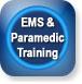 EMS-Paramedic Training