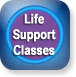 Life Support Classes