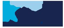 Upstate GCH Logo
