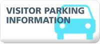 Visitor Parking Information