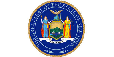 The New York State Mandate