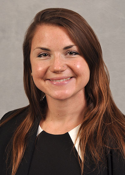 Kathryn Hart, DPT