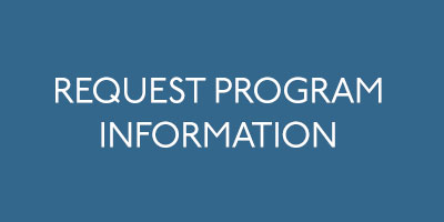 Request Program Information
