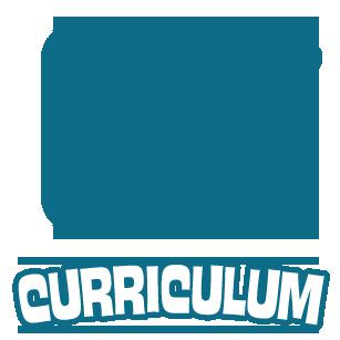 Curriculum Office