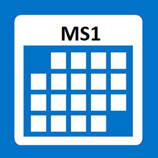 MS1 Calendar Pic