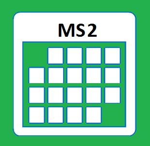 MS2 Calendar Pic