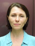Galina Bachay, MD