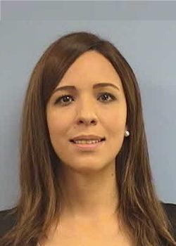 Nileyma Castro-Davilo, MD
