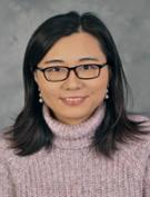Ying Guo, MD