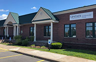 photo of Upstate Cardiology 510 Towne Dr