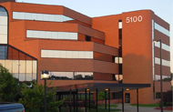 photo of North Medical Center