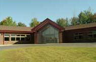 photo of Seneca Hill Health Services Center Oswego
