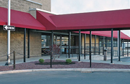 photo of Regional Oncology Center