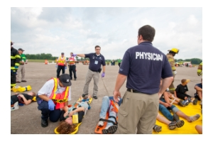 paramedic programs in syracuse ny - photo#18