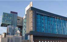 Pediatric Emergency Medicine Fellowship   Emergency Medicine   SUNY