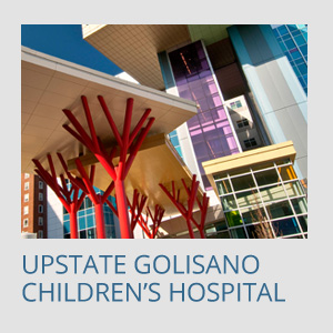 Upstate Patient Care | SUNY Upstate Medical University