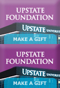 Upstate Foundation