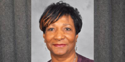 Upstate's new community partnership