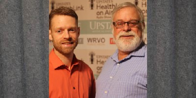 Rural doctors say medical career rewards outweigh challenges
