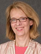 Leah Caldwell