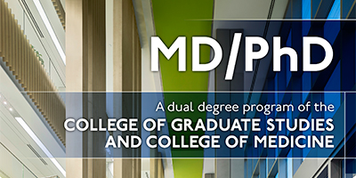 Students | MD/PhD Program |SUNY Upstate Medical University