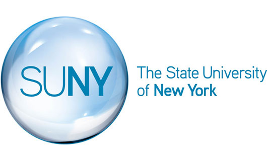 Upstate Medical University's innovation to be featured at the 2012 SUNY Showcase