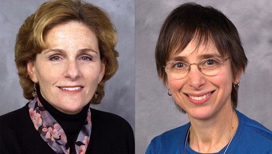 Upstate study shows effectiveness of a primary care-based approach to prevent diabetes