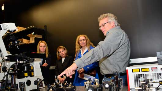 Upstate, area SUNY institutions share in $18M state grant to enhance education, training