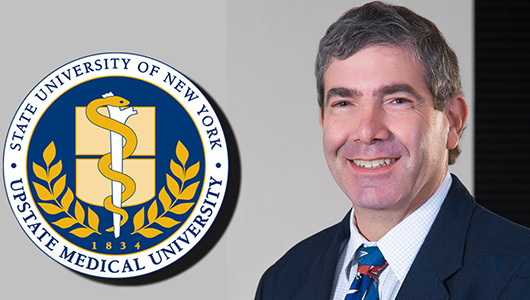 Two-day Presidential Symposium on Society and Health opens March 30