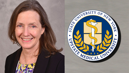 Katherine Beissner tapped to lead College of Health Professions
