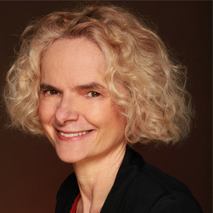NIH's Dr. Nora Volkow to speak via videocast at Addiction Symposium Nov. 28