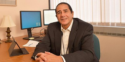 Upstate to host national event aimed at getting Native-American students to pursue medical…