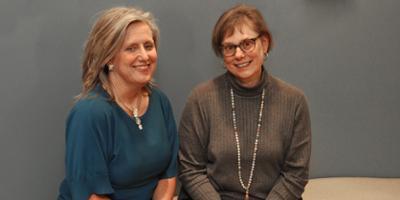 Upstate, St. Camillus partner on addiction treatment program