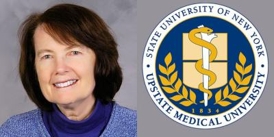 Professor Jean Sanger named Fellow of the American Association of Anatomists