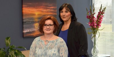 New public program aimed at self-managing chronic pain