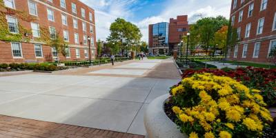 Upstate offers new one-year master's degree program to prepare for medical school