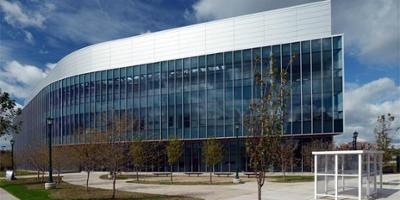 Upstate hosts International Conference on Pheo Para