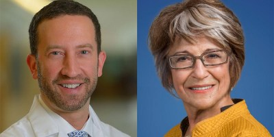 Leading cancer experts to deliver Carol M. Baldwin Breast Cancer lectures