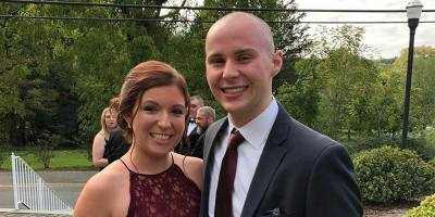 Upstate graduates 65 medical students early to aid in COVID fight