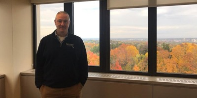 Upstate division leading clinical trial work on vaccines and drugs expands to Community Ho...