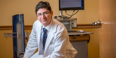 New fellowship in reconstructive urology to begin at Upstate next year