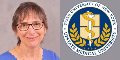 Ruth Weinstock, MD, PhD, elected to one of four key national principal officer posts at Am...