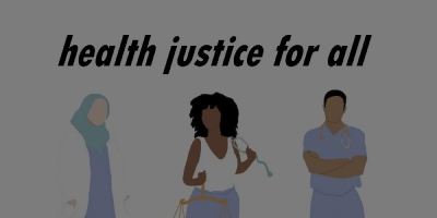 More than 750 expected to attend Upstate's virtual Health Justice Conference Jan. 16