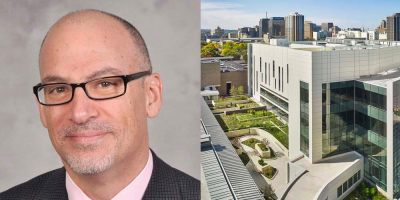 Upstate Cancer Center doctor to present results of clinical trial for small cell lung cancer at American Society of Clinical Oncology Annual Meeting